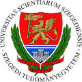 szeged_university_logo